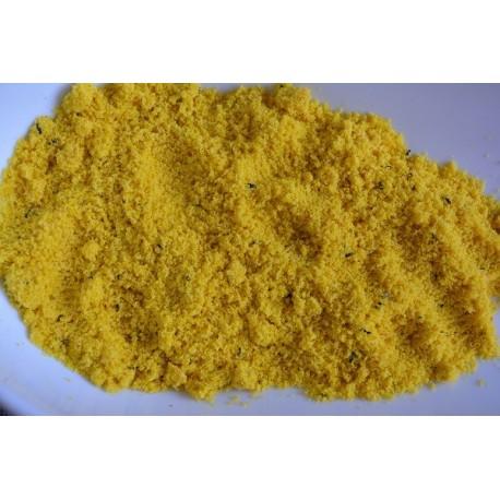 Birdfood Pâté jaune gras