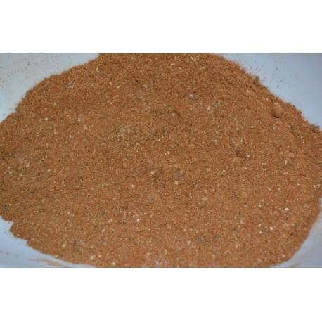 Stick Mix Spices Liver
