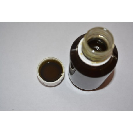 Arôme poivre noir (black pepper)