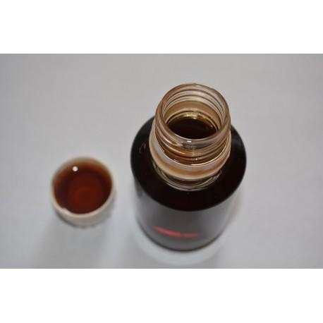 Arôme liver (foie)