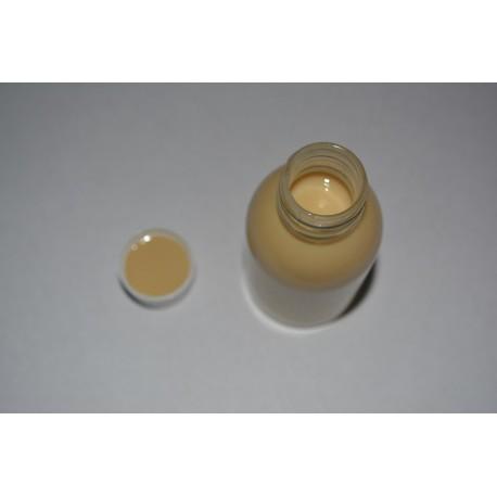 Arôme Miel (honney)