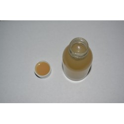 Arôme Pina Colada