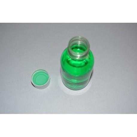 Arôme Moule Verte GLM