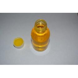 Arôme Scopex N2