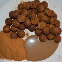 Bouillette Suprême Natural Liver 1kg