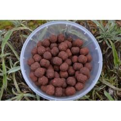 Dumbell Natural RED Spices Liver boosté