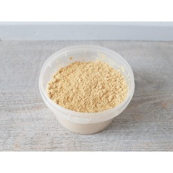 Squid extract soluble