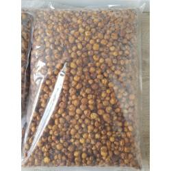 Tiger Nuts cuite