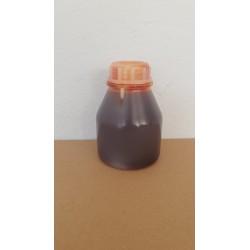Boost dip Red Tandoori Spices
