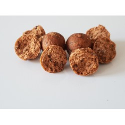Bouillette AIL-SAUMON