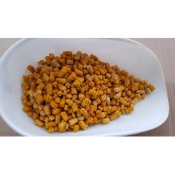 Pellets Tutti Ananas Butyrique 8mm