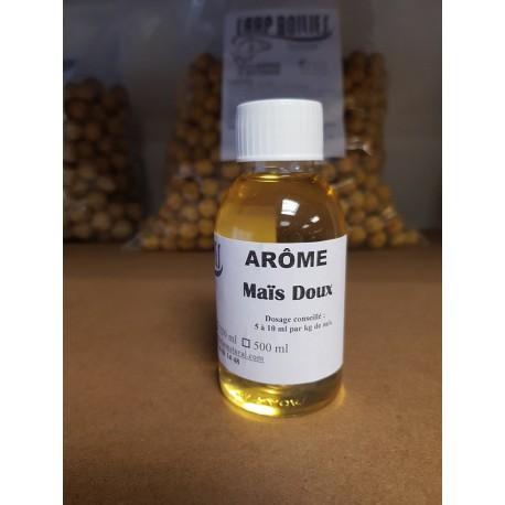 Arôme Maïs Doux