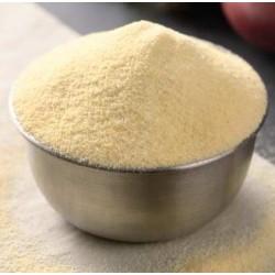 semoule de blé fine