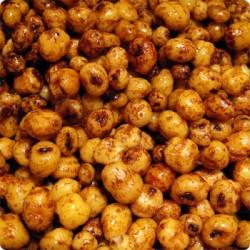 Noix tigrées Mixed 5kg