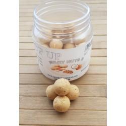 Pop-up Milky Nuts B