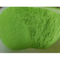 Mix Flottant vert Fluo popup 350g